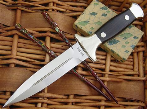 Hattori Kitchen Knives by Great Deal On Hattori 240mm Hd Damascus Gyuto Chef