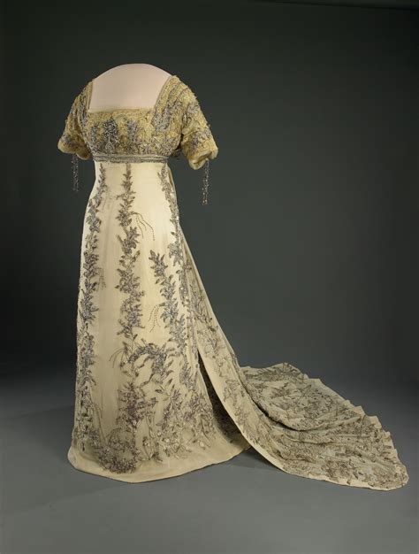 white dress plus size martha washington inaugural gown best gowns and dresses