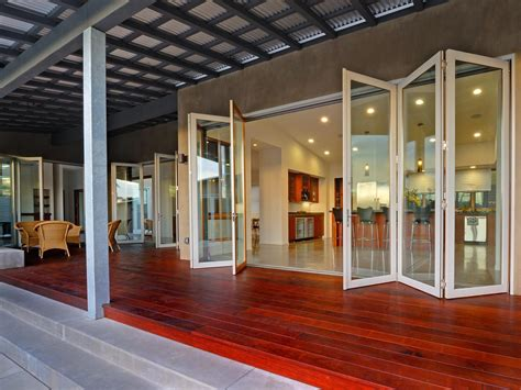 deck doors japanese sliding doors exterior modern with