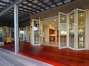 Deck Doors Master Bedroom Deck Door Looks Nice