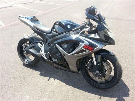 2006 suzuki gsxr 600 for sale for sale on 2040 motos