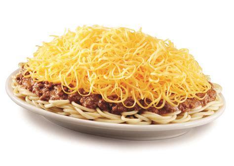 cuisine us cincinnati chili food roots