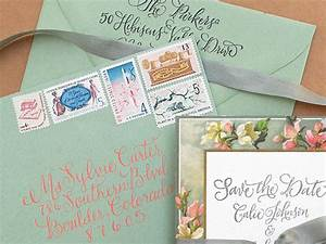where to find vintage stamps With stamps for wedding invitations canada