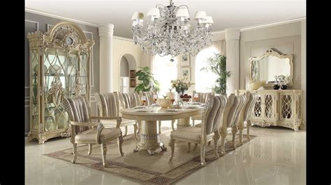 Beautiful Dining Rooms by The Most Beautiful Dining Rooms Amazing Dining Rooms In