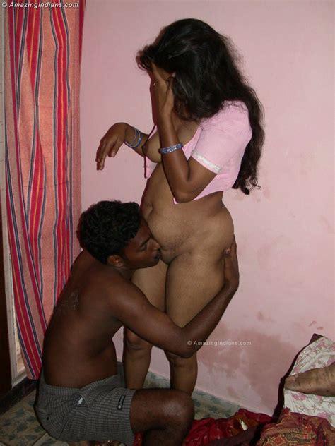 Indian Aunties Indian Nude Aunties