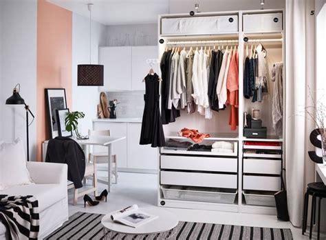 plateau de bureau ikea dressing et armoire ikea les nouveautés du catalogue