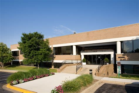 2098 Gaither Rd, Rockville, MD 20850 - Office for Lease ...