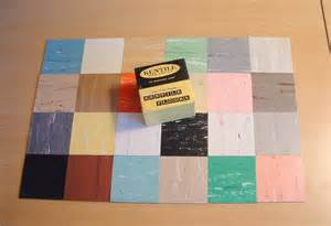 vintage solid vinyl tile 3 x 3 sles box 24 pcs