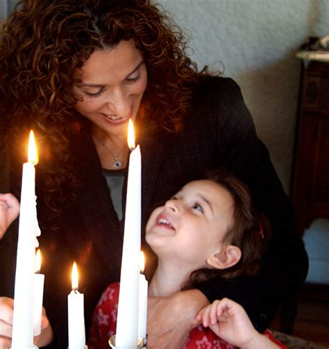 shabbos candle lighting times shabbat candle lighting times homes decoration tips