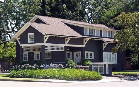 File:Wasserman House, 930 Mendocino Ave., Santa Rosa, CA 7 ...