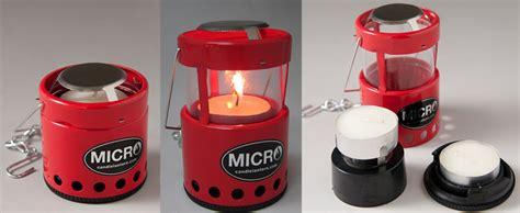 uco micro lanterne