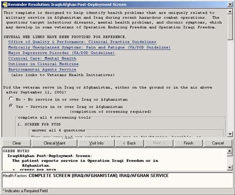 va form 119 report of contact fillable immigrantsessay web fc2