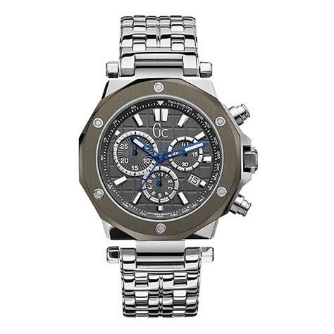 bureau de change 75015 troc echange montre collection homme guess sur troc com