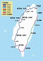 File:TRA Route Map 201111.svg - 维基百科,自由的百科全书