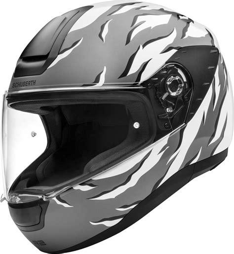 schuberth c3 limited schuberth sr1 racingline test schuberth r2 nemesis helm