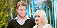 The Untold Truth Of Anna Faris' Ex-Husband - Ben Indra – Wiki