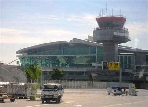 porto aeroporto aeroporto di porto