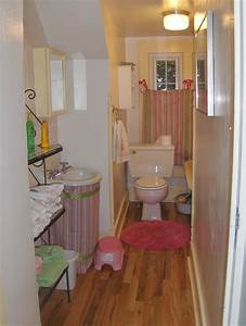 decoration very small bathroom ideas with traditional With how to decorate a very small bathroom