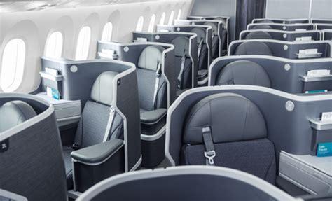 flight travel information american airlines