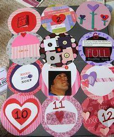 Holiday Love Ideas For Husband on Pinterest