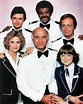 The Love Boat - canceled TV shows - TV Series Finale