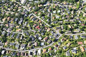 Millennials: See the Top 25 Suburbs Where They're Moving ...