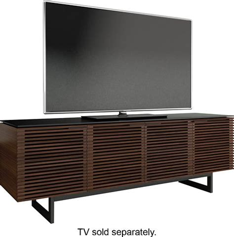 best buy cabinet tv bdi corridor a v cabinet for most flat panel tvs up to 85