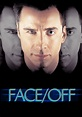 Face/Off   Movie fanart   fanart.tv