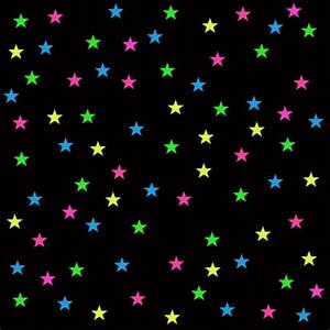 Tink Colorful Stars | Free Images at Clker.com - vector ...
