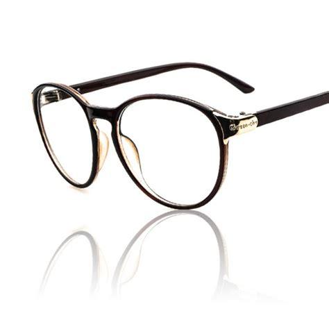 designer optical frames brand designer eyeglasses frames optical frame glasses
