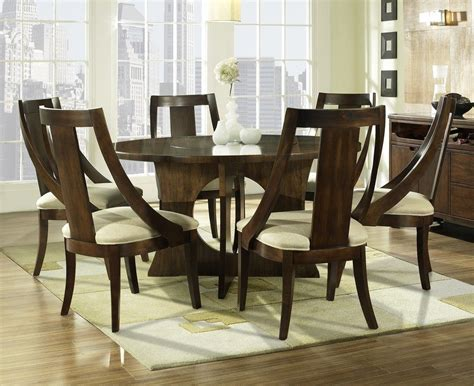 how to set a dining room few piece dining room set the quality of life home