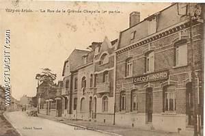Cartes postales anciennes de Vitry en Artois (62490) Actuacity