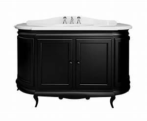 Mobili bagno in legno: arredo bagno neoclassico 100% made in Italy