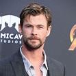 Chris Hemsworth's worst movie roles according to Chris ...