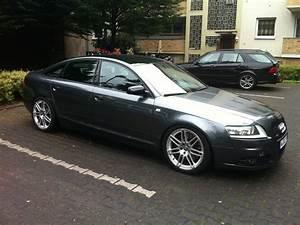 Audi A6 Felgen : audi sline felgen a4 a6 biete ~ Jslefanu.com Haus und Dekorationen