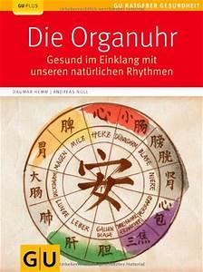 Gu Berechnen : den biorythmus berechnen kostenlos online berechnung vom biorythmus ~ Themetempest.com Abrechnung