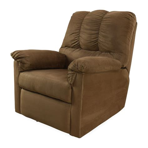 furniture recliner parts home decor amusing furniture recliners and 73