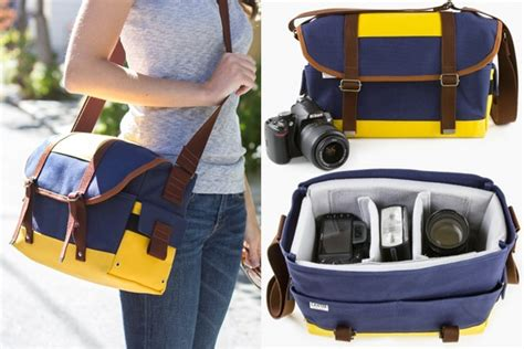 fashionable shoulder bag 10 stylish bags for expert photography