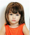 Suri Cruise -【Biography】Age, Net Worth, Height, Single ...