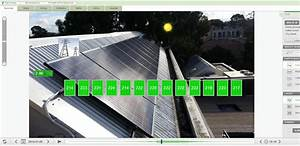 Tigo module maximisers & monitoring | Going Solar