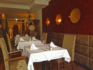 Restaurant In Passau : wagner 39 s restaurant in passau ~ Eleganceandgraceweddings.com Haus und Dekorationen