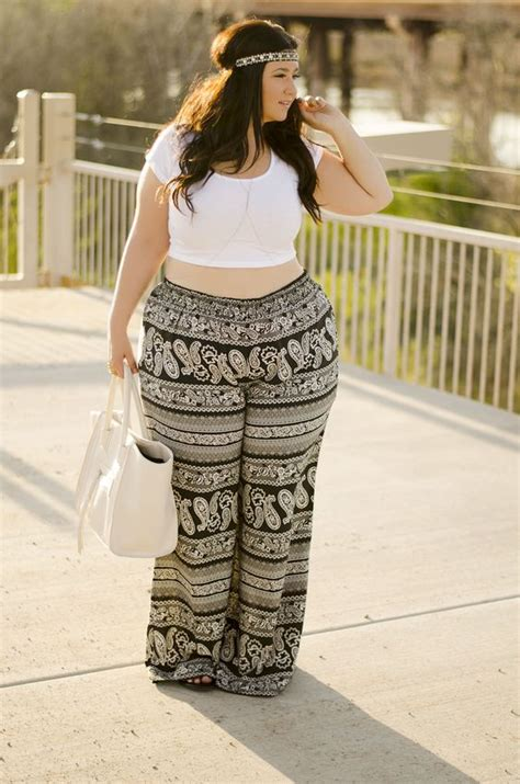Coachella boho chic plus size festival outfits charlotte russe plus review | OOTD Sometimes ...