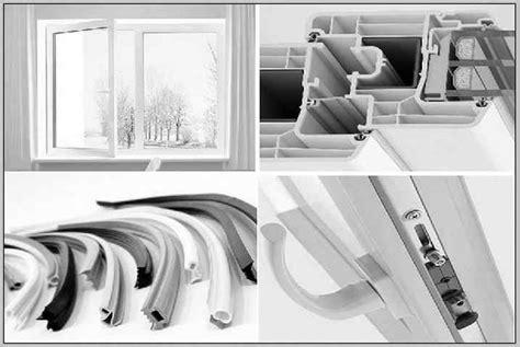 Как выбрать стеклопакет для пластиковых окон — советы по выбору стеклопакета от экспертов окно.ру