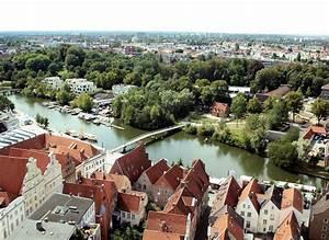 Haus Mieten In Lübeck : ferienwohnung oder ferienhaus l beck mieten in der region schleswig holstein ostsee ~ Watch28wear.com Haus und Dekorationen