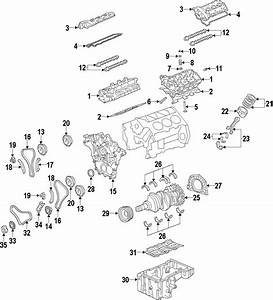 2015 Hyundai Santa Fe Engine Diagram : 2015 hyundai santa fe cover timing chain ff parts ~ A.2002-acura-tl-radio.info Haus und Dekorationen
