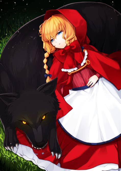 những anime giống inuyasha house shop ng 244 i nh 224 anime page 8 mật ngữ 12 ch 242 m sao