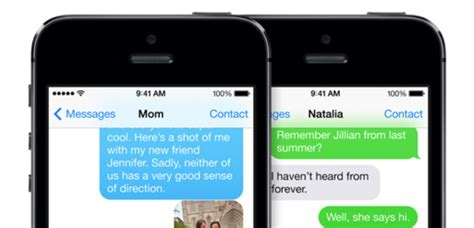 iphone search text messages apple being sued over imessage bug resulting in Iphon