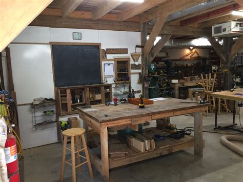 timber framing  woodworking classes  heartmoor farm