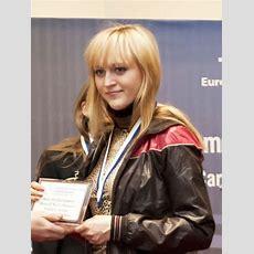 Women's World Chess Championship 2012 Wikipedia