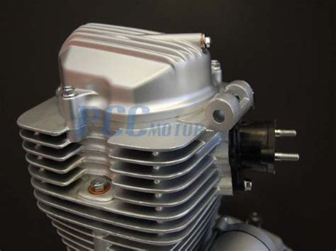 70l lifan 200cc 5 speed engine motor cdi motorcycle dirt bike import it all